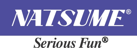 Natsume-Logo
