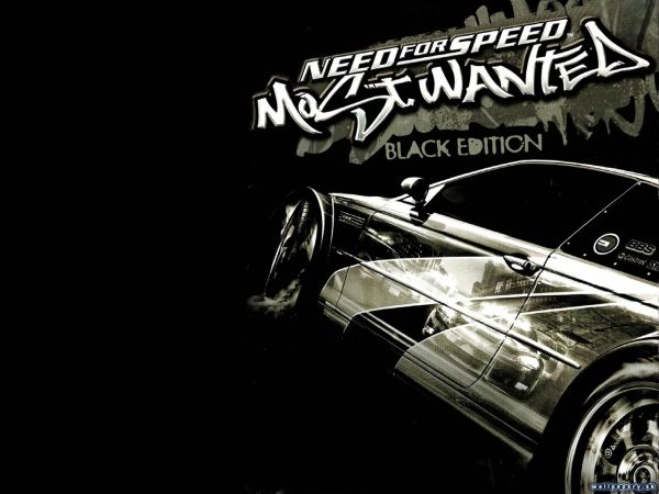 need_for_speed_most_wanted