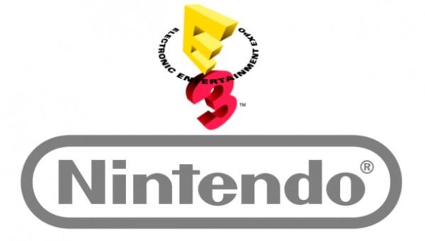 Nintendo-E3-600x341