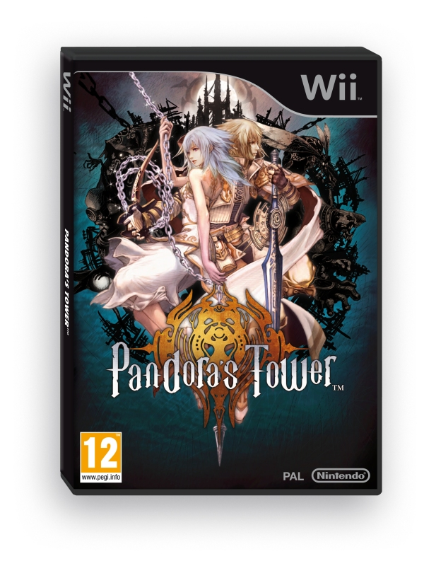 pandora's_tower_box_art