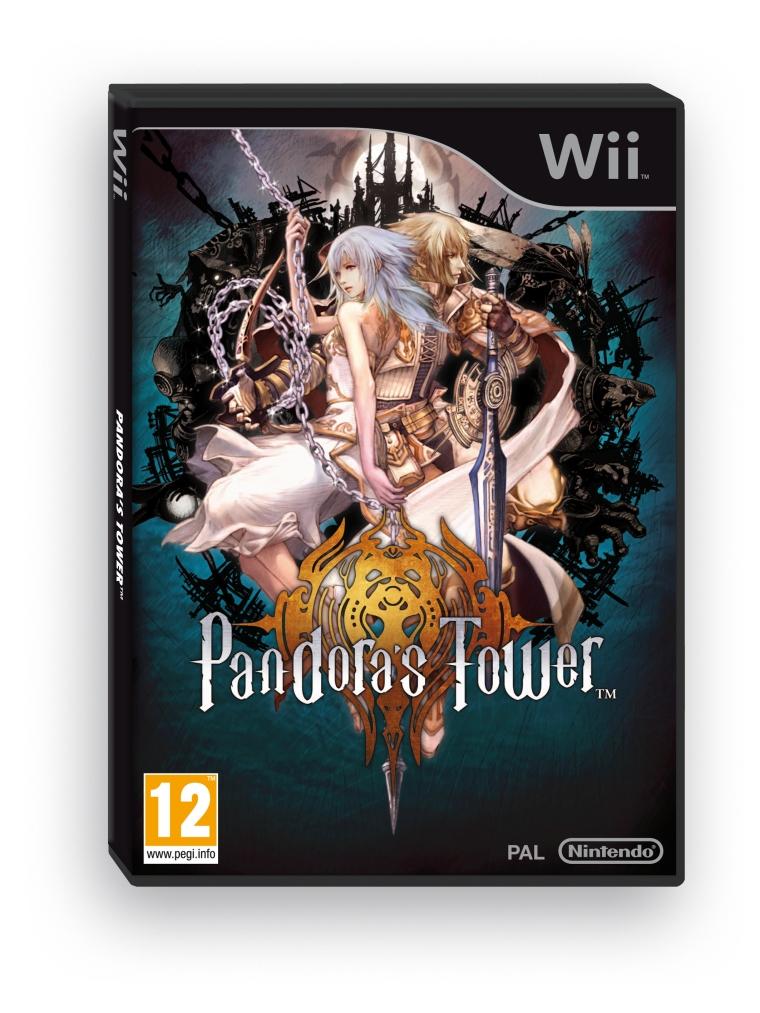 pandora's_tower_box_art