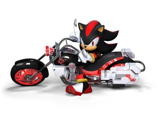 shadow_sonic_racing