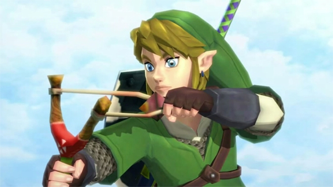 Zelda__Skyward_Sword_Link_by_skywardsword