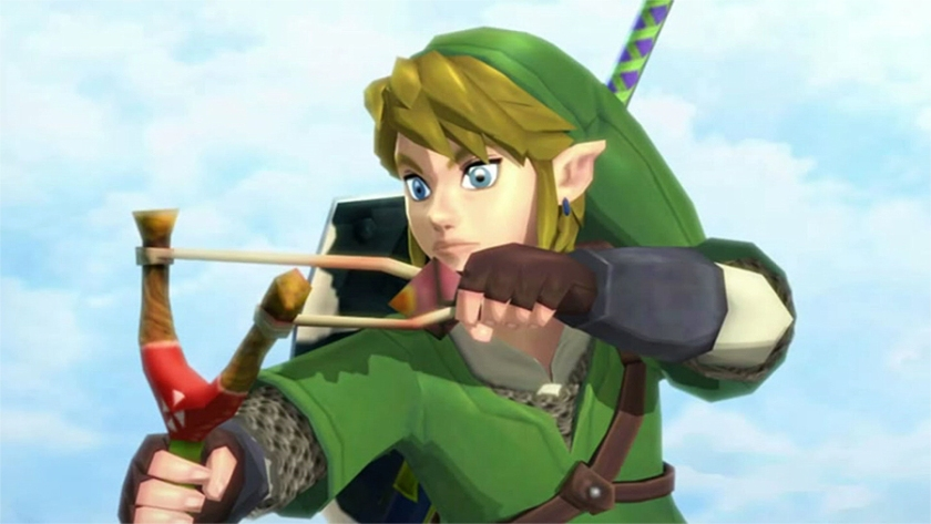 Zelda__Skyward_Sword_Link_by_skywardsword