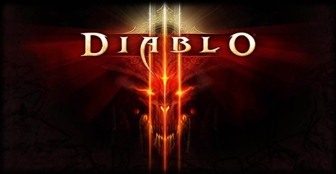 diablo_3_Wii_U
