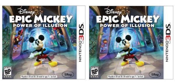 epic_mickey_power_of_illusion_box_art_vote