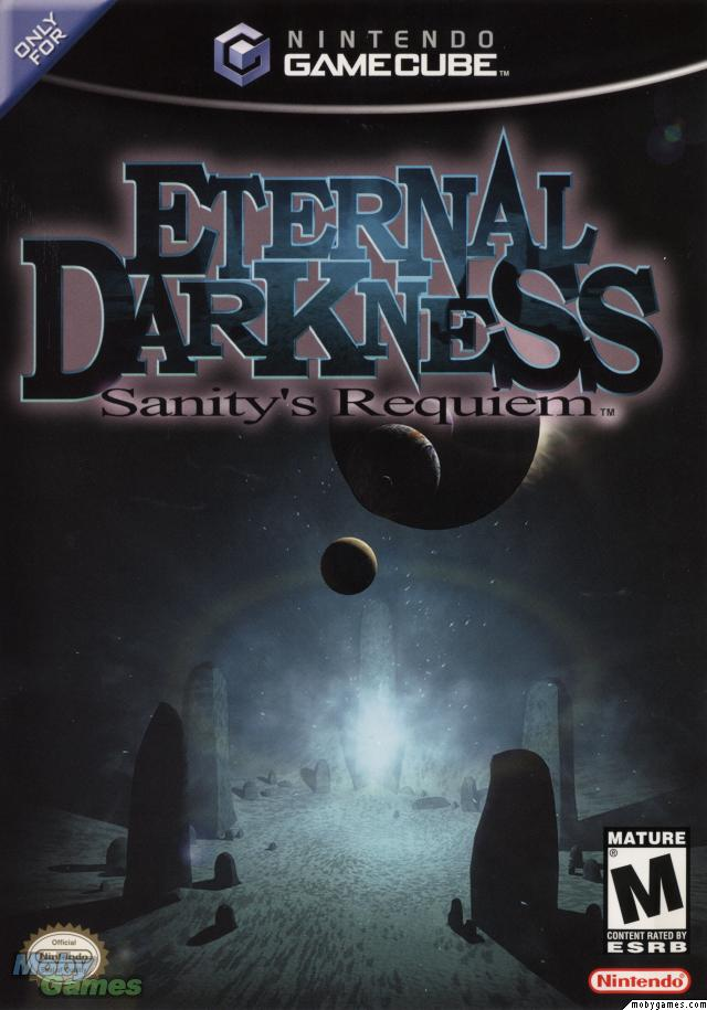 eternal_darkness_gamecube