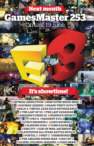games_master_e3