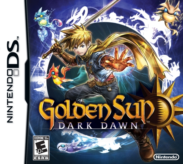 golden_sun_dark_dawn_ds