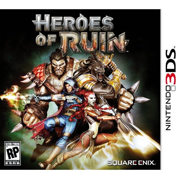 heroes_of_ruin_box_art