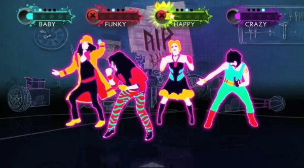 just_dance_3
