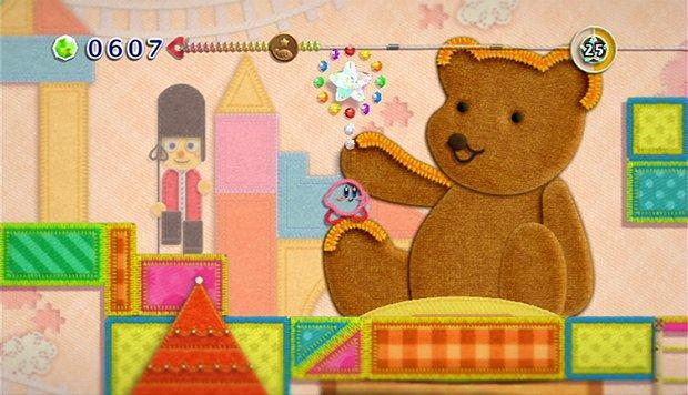 kirby's_epic_yarn_bear