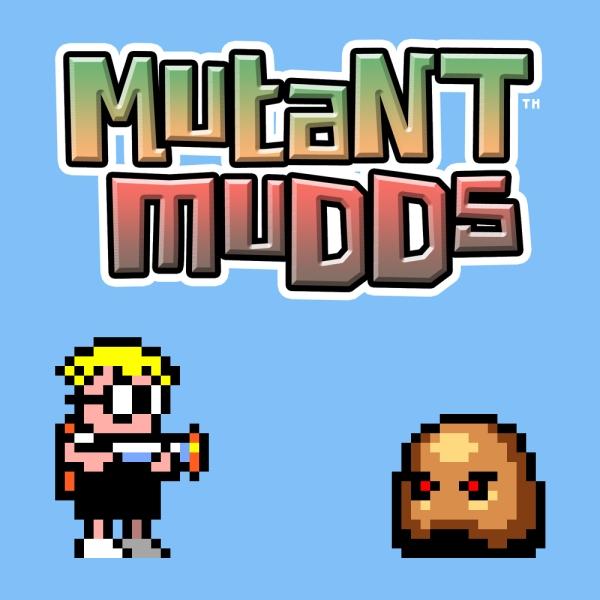 mutant_mudds