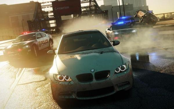 need_for_speed_most_wanted_2