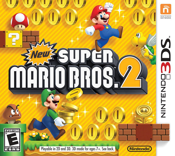new_super_mario_bros._2_box_art