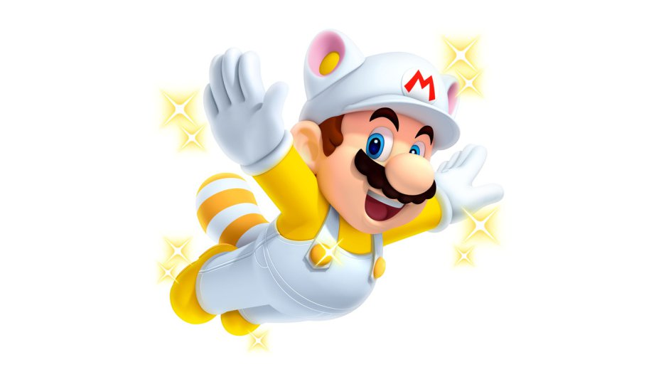 Test Out New Super Mario Bros 2 Next Week At Games Britannia My