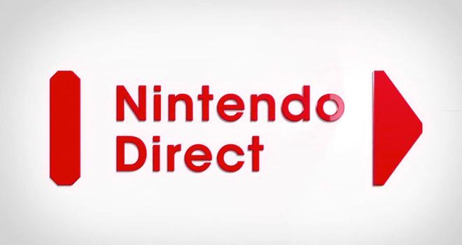 nintendo_direct
