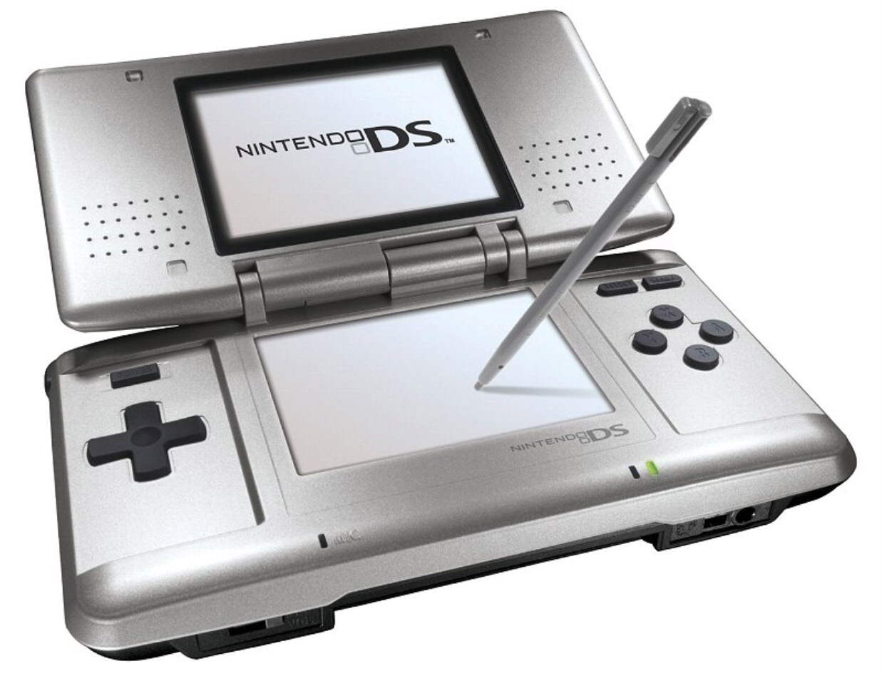 nintendo ds orignal Teen tied to Jihad Jane allegedly plotted school shooting