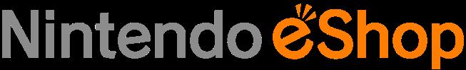 Nintendo_eShop_logo