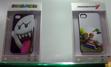 nintendo_iphone_cases