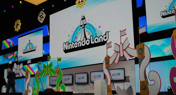 nintendo_land