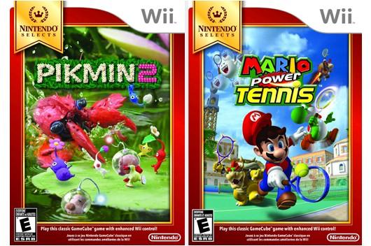 pikmin_2_mario_power_tennis_wii
