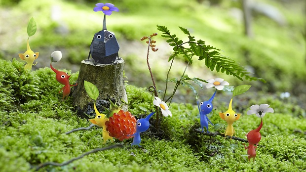 pikmin_3_wallpaper