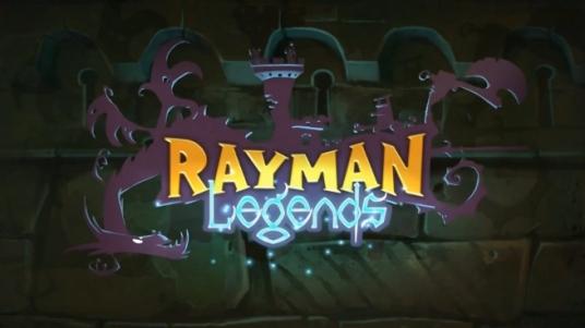 rayman_legends_logo_wii_u