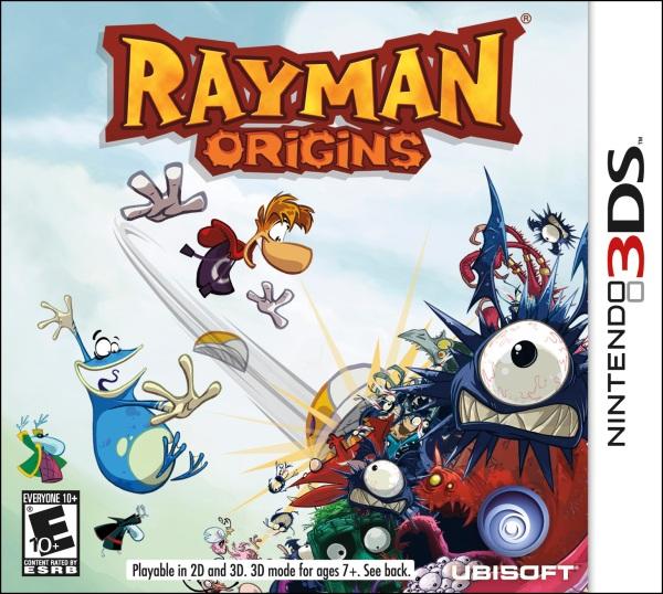 rayman_orgins_3d_box_art