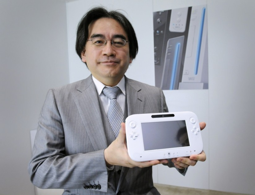 Here's A Transcript Of Takeda's Speech From Satoru Iwata's Memorial Service