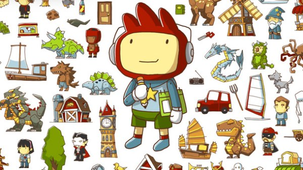 scribblenauts_unlimited_wii_u