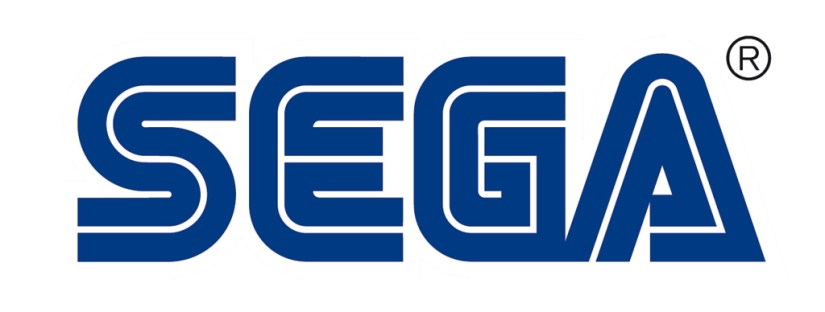 More Sega 3D Classics On Nintendo 3DS Coming To The West In2015