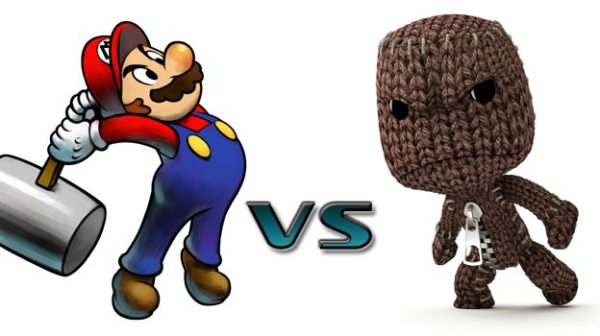 super_mario_vs_sackboy