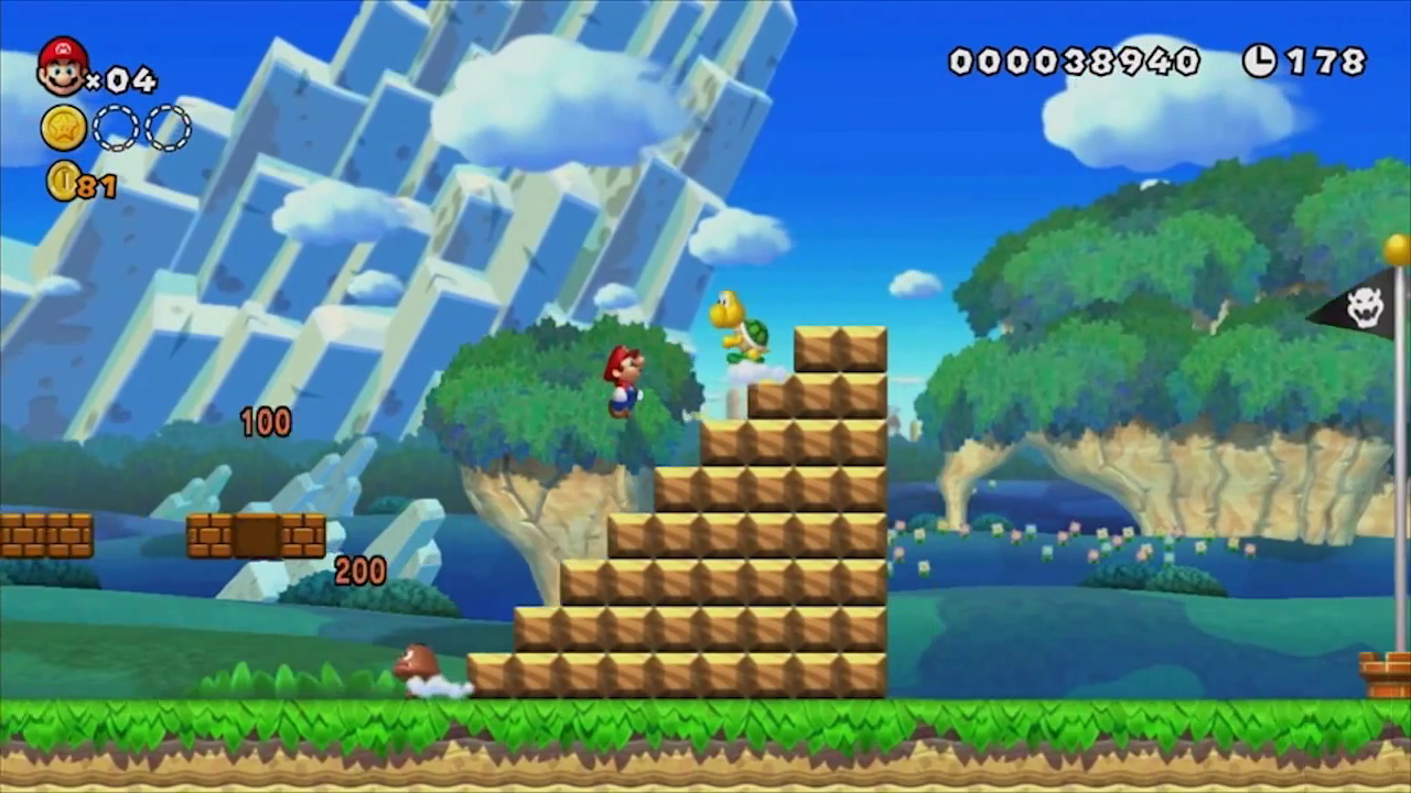 super_mario_wii_u_screen2.png