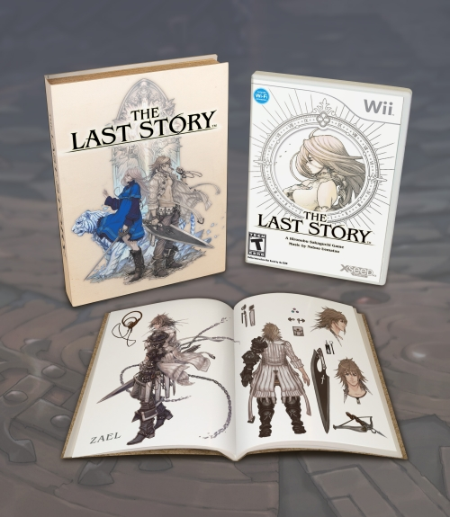 the_last_story_art_book