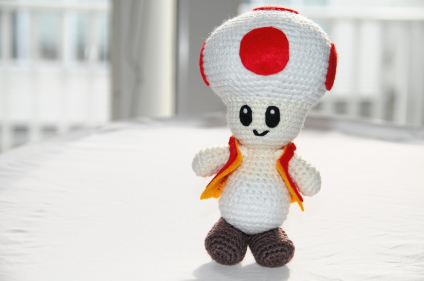 Captain Toad: Treasure Tracker Has Been Delayed Till 2015 In Europe