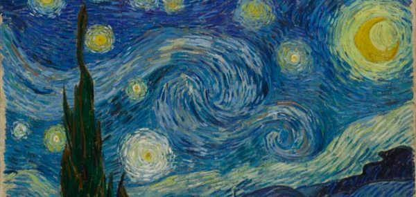 van_Gogh_The_Starry_Night