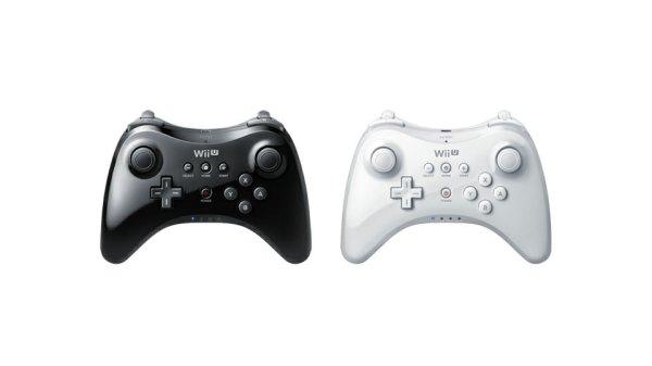 white_black_wii_u_pro_controller