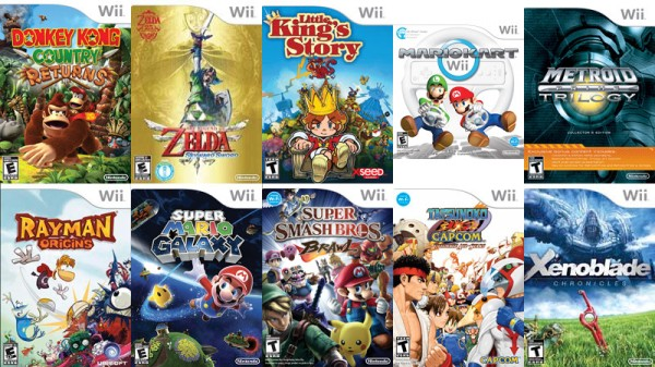 wii_essential_games