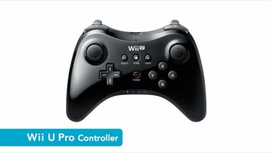 wii_u_controller_pro