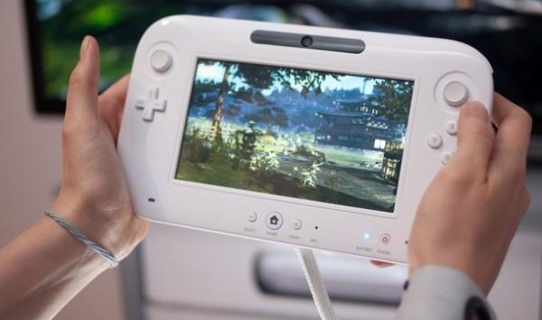 wii_u_tech_demo_GamePad