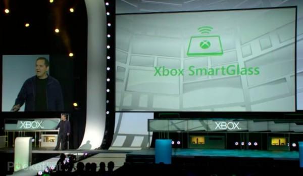 Xbox_SmartGlass_E3_2012
