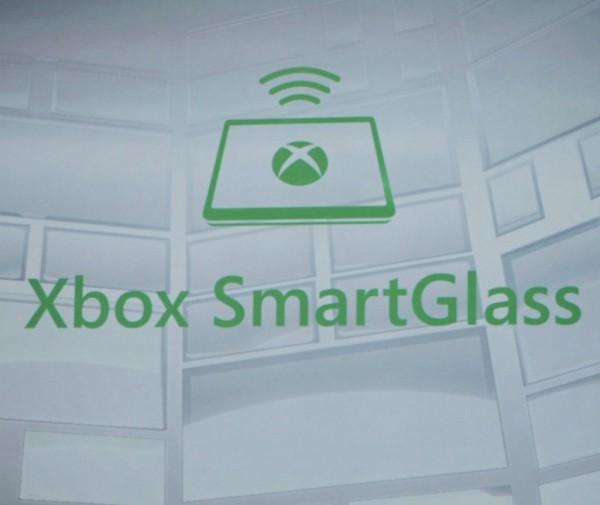 xbox_smartglass_logo
