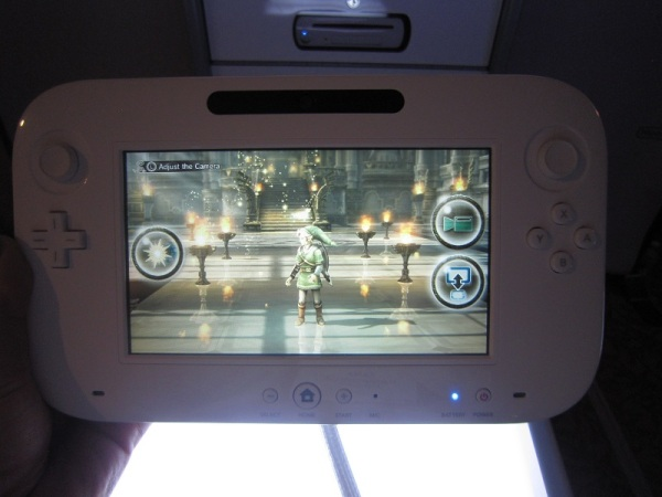 Zelda_wii_u_gamepad