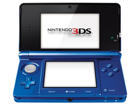 3ds_cobalt_blue
