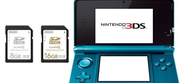 3ds_sd_cards
