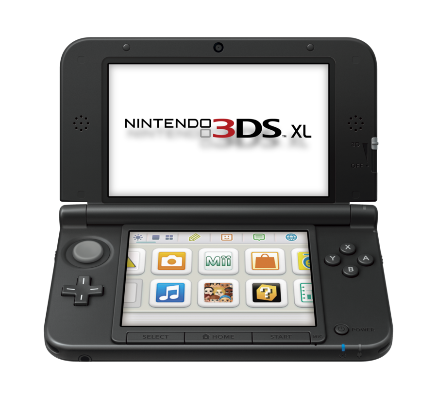 3ds_xl_black_open