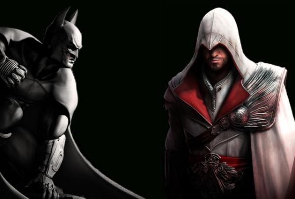 batman_assassin's_creed