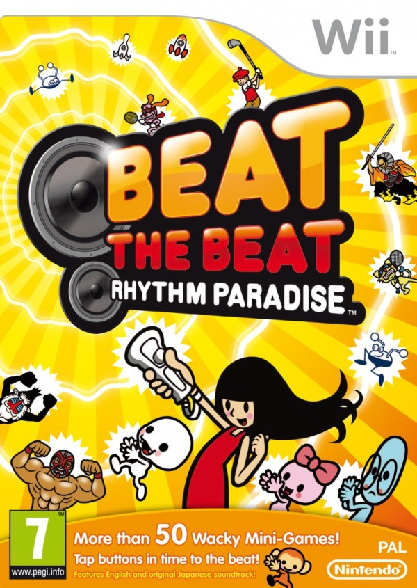 beat_the_beat_rhythm_paradise