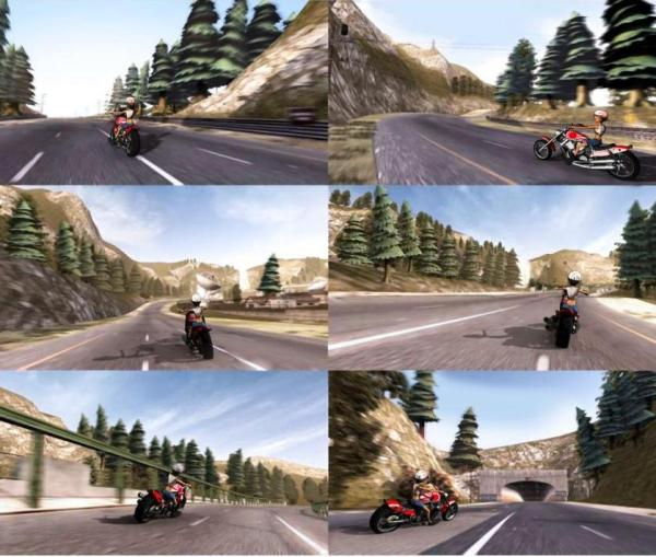 biker_bash_screens